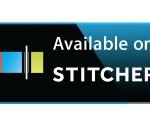 stitcher-logo (2)