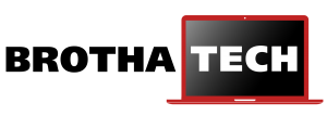 BT Logo Final Color
